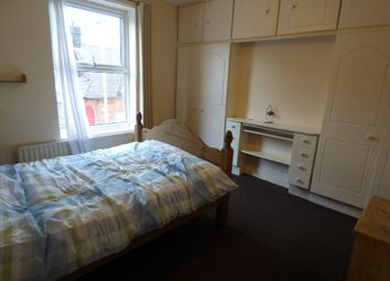 Thumbnail Room to rent in Luther Road, Ipswich, Suffolk