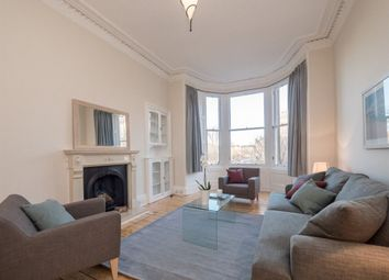 Thumbnail 2 bed flat to rent in Brunton Gardens, Hillside