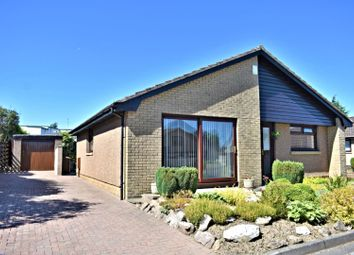 Thumbnail 3 bed detached bungalow for sale in Eastertoun Gardens, Armadale