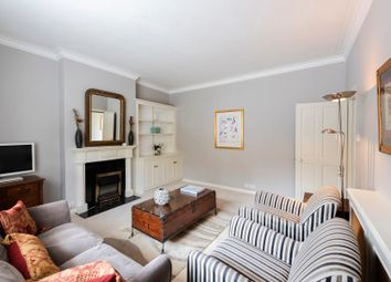 Thumbnail 2 bed flat for sale in Reeves Mews, Mayfair