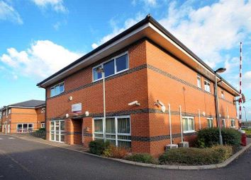 Thumbnail Office to let in The Gables, Ongar, Essex