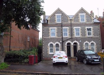 7 bed semi-detached house to rent in Erleigh Road, Reading RG1