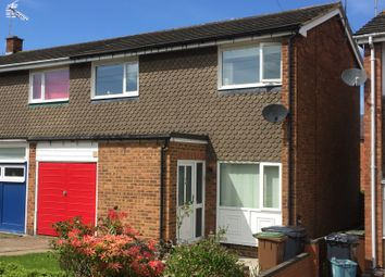 find 3 bedroom houses to rent in uk zoopla rh zoopla co uk