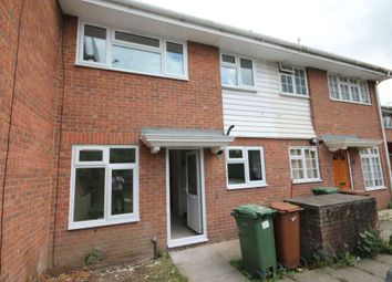 Thumbnail 2 bed detached house to rent in Guild Road, Erith