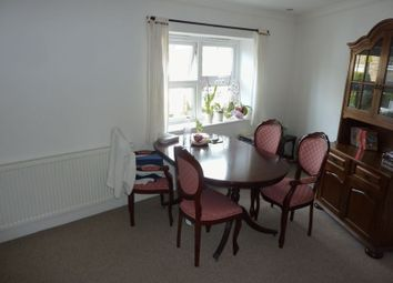 Thumbnail 1 bed flat to rent in Becks Road, Sidcup
