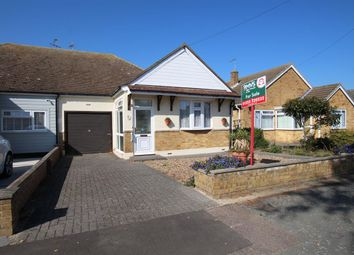 2 bed bungalow for sale in Chelmsford Road, Holland-On-Sea, Clacton-On-Sea CO15