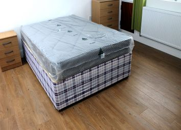 Thumbnail Room to rent in Tewkesbury Terrace, New Southgate, London