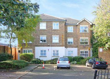 Flodden Road, London SE5. 1 bed flat for sale