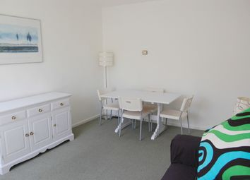 Thumbnail 1 bedroom flat to rent in Tenby House, London
