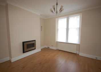 Thumbnail 1 bed flat to rent in Great Western Road, Ground Floor Right AB10,