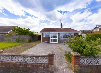 3 bed bungalow for sale in Furness Avenue, Fleetwood FY7