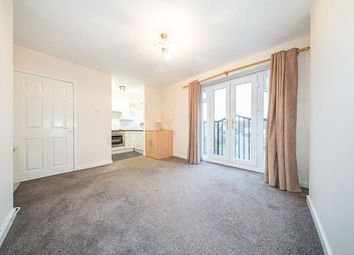 Thumbnail 2 bedroom flat to rent in Woodvale Road, Woolton, Liverpool
