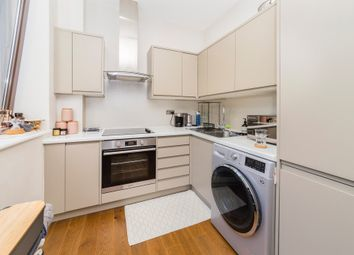 Thumbnail 1 bed flat for sale in Hazelwick Avenue, Crawley
