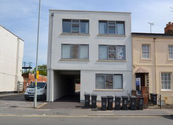 Thumbnail 2 bed flat to rent in Stroud Road, Linden, Gloucester