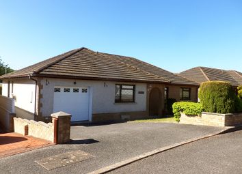 Thumbnail 4 bed detached bungalow for sale in Llys Y Ferin, Nantgaredig, Carmarthen, Carmarthenshire.