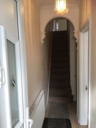 Thumbnail 3 bed semi-detached house to rent in Biscot Road, Luton