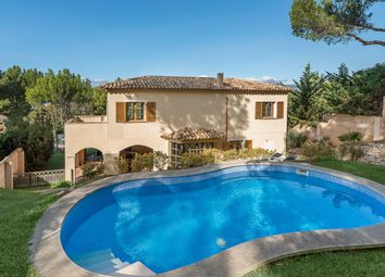Thumbnail 3 bed villa for sale in Nova Santa Ponsa, Balearic Islands, Spain, Majorca, Balearic Islands, Spain