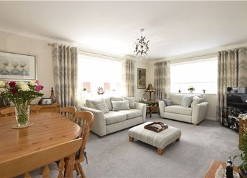 Thumbnail 2 bed flat for sale in Mayfield Way, Bexhill-On-Sea, East Sussex