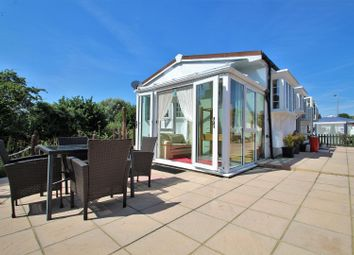 Thumbnail 2 bed property for sale in Mayfield Park, Thorney Mill Road, West Drayton