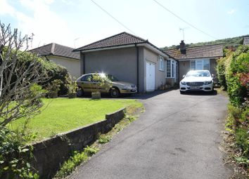 Thumbnail 2 bed detached bungalow for sale in Greenhill Road, Sandford, Winscombe