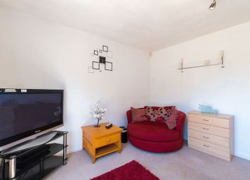 Thumbnail Room to rent in Lythemere, Orton Malborne, Peterborough