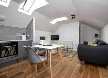 Thumbnail 1 bedroom flat for sale in Hogshill Street, Beaminster, Dorset