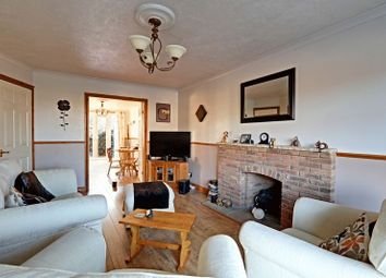 Thumbnail 6 bedroom detached house for sale in Bond Street, Hedon, Hull