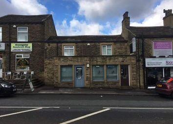 Thumbnail Retail premises to let in 901, Harrogate Road Greengates, Bradford, Bradford