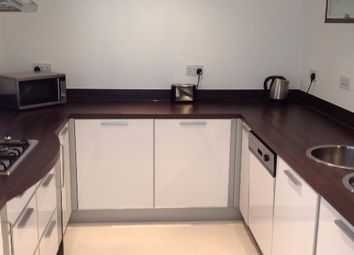 Thumbnail 10 bed flat to rent in East Pilton Farm Cres, Edinburgh