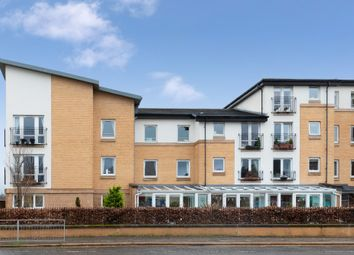 Thumbnail 2 bed property for sale in 52 Hilltree Court, Giffnock