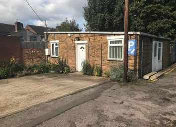 Property to rent in Southall Conservative & Unionist Club, Fairlawn Hall, Southall UB1