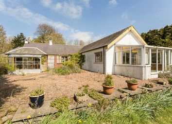 Thumbnail 3 bed cottage for sale in Monikie, Broughty Ferry, Angus