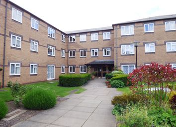 Thumbnail 1 bedroom flat for sale in Beaumont Park, Kings Norton
