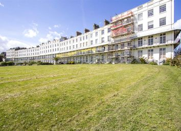 Thumbnail Property for sale in Royal Crescent, St. Augustines Road, Ramsgate