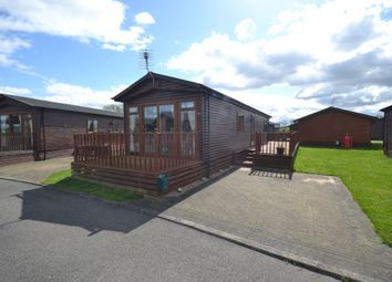 Thumbnail 3 bedroom bungalow for sale in Amotherby Lane, Amotherby, Malton