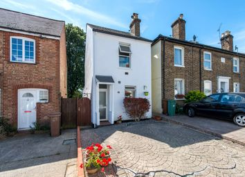 Thumbnail 2 bed detached house for sale in Upper Road, Wallington