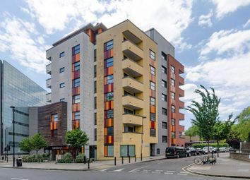 Thumbnail 1 bed flat for sale in Lloyds Row, Clerkenwell