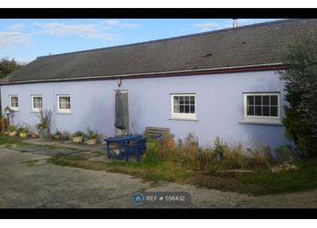 Thumbnail 2 bed detached house to rent in Whitland, Whitland