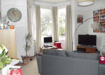 Thumbnail 1 bed flat to rent in Preston Park Avenue, Brighton