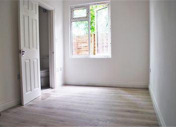 Thumbnail 1 bed property to rent in The Birches, Heathside, Whitton, Hounslow