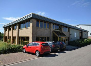 Thumbnail Serviced office to let in Horace Waller V C Parade, Shaw Cross Business Park, Dewsbury
