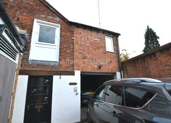 Thumbnail 2 bed semi-detached house to rent in Church Road, Reading