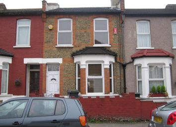 Thumbnail 2 bedroom terraced house to rent in Renness Road, London