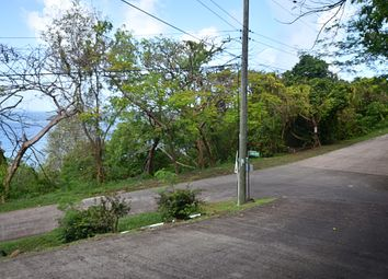 Thumbnail Land for sale in Fort Jeudy, Grenada