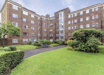 Thumbnail 1 bed flat for sale in West End Lane, London
