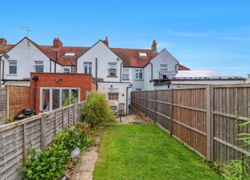 3 bed terraced house for sale in Tower Hill, Chipperfield, Kings Langley WD4