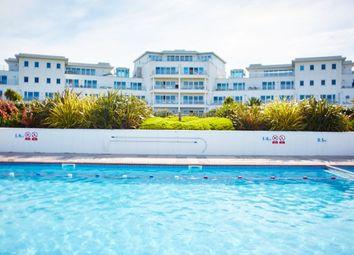 Apartment 02, St Moritz, St Moritz Hotel, Trebetherick PL27
