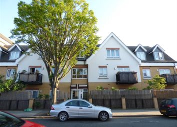 Thumbnail 1 bed farmhouse to rent in The Primary, Featherston Court, Southall