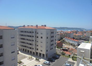Thumbnail 2 bed apartment for sale in Ajuda, Ajuda, Lisboa