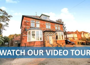 Thumbnail 1 bed property to rent in Barrow Road, Sileby, Leicestershire